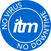 ITM seal